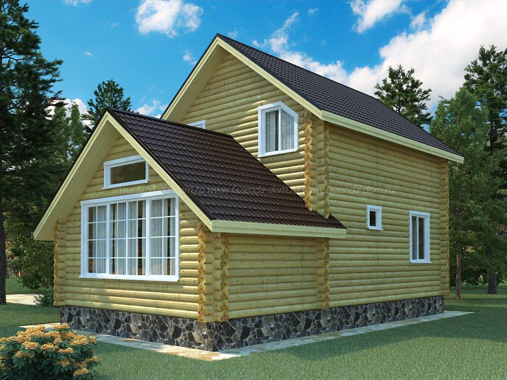 От ремонт конденсата крыши
