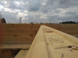 Строительство домов из бруса 26